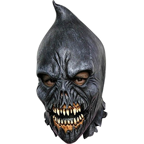 Executioner Ghoul Mask - One Size