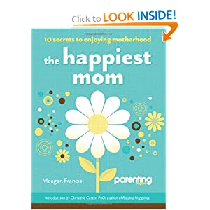 the happiest mom parenting magazine 10 secrets to enjoying 10 secrets to enjoying your time at disney world 300x300