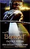 Beowulf (0061341282) by Kiernan, Caitlin R.