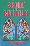 Sport and Religion