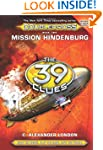 The 39 Clues: Doublecross Book 2: Mis...