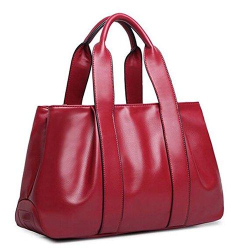 yuntun-2016-new-fashion-leather-handbag-high-grade-shoulder-messenger-lady-bagred