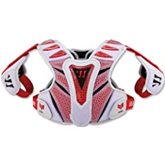 Warrior PC Rabil Hitlyte Shoulder Pad by Warrior