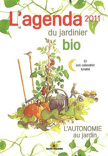 Telecharger Des Livres Pdf Gratuits May 2012