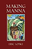 Making Manna