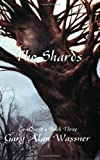The Shards (Gemquest, Book 3) (Gemquest)