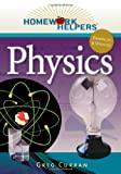 Homework Helpers: Physics, 2nd Edition