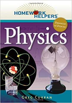 Online Physics Homework Answers with College Physics Homework