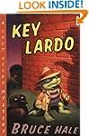 Key Lardo: A Chet Gecko Mystery