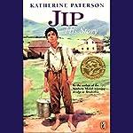 Jip: His Story | Katherine Paterson
