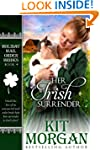 Her Irish Surrender (Holiday Mail Ord...