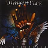 Astronomicon By Without Face (2002-07-01)