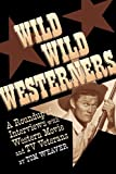 img - for Wild Wild Westerners book / textbook / text book