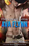 Her Cowboy Lover (Pleasure Ridge Ranch Book 2)