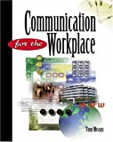 Communication for the workplace /