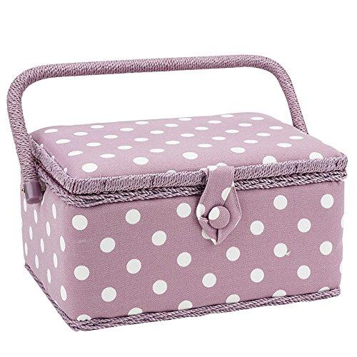 hobby-gift-moyenne-dans-une-boite-a-couture-blanc-motif-mauve-a-pois-185-x-26-x-15-cm-mrm-121