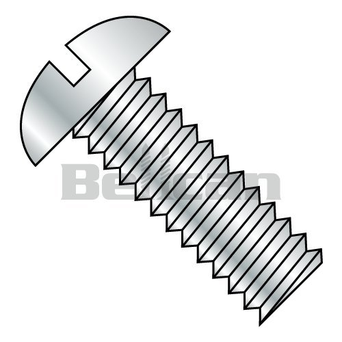 UNF Fine Thread 18-8 Hex Socket Drive 10 pcs AISI 304 Stainless Steel Cup Point ASPEN FASTENERS 7//16-20 X 3//4 Set Screws