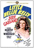 Little Nellie Kelly [DVD] [Import]