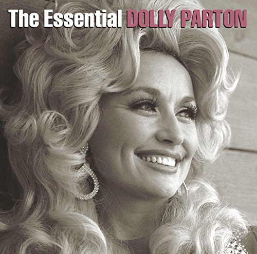 DOLLY PARTON - All I Can Do  New Harvest… First Gathering - Zortam Music