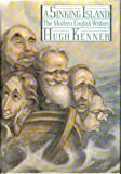 SINKING ISLAND: MOD ENG (0394542541) by Kenner, Hugh