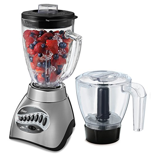 Oster Coffee Maker Reset : Oster 16 Speed Blender Glass 006878 Cooking Tools Center