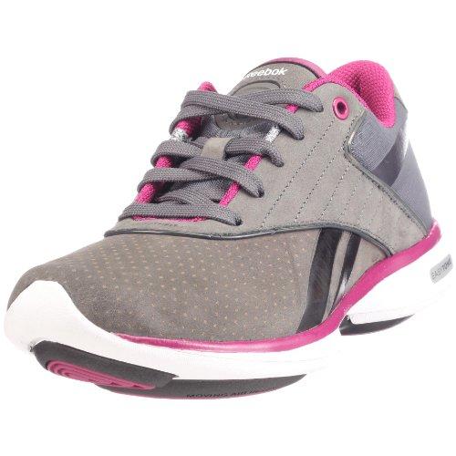 Reebok Lady Easytone Go Outside II Walking Shoes,
