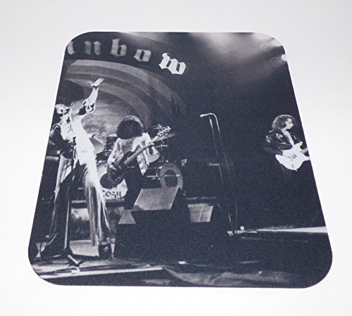 rainbow-computer-mousepad-ritchie-blackmore