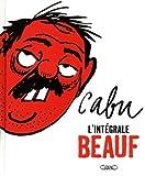 """Afficher """"L' intégrale Beauf"""""""