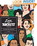 THE LOVE AND ROCKETS COMPANION: 30 YE...