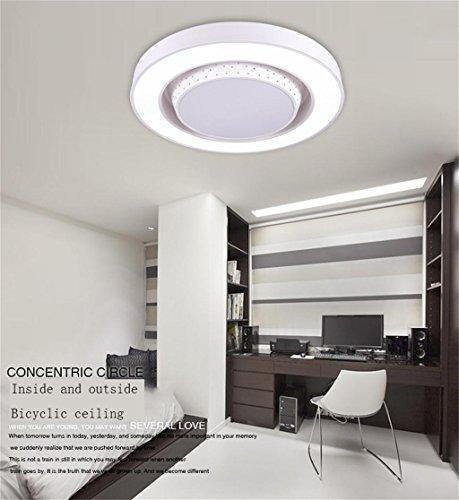 xl-lampe-led-detude-circulaire-de-la-lampe-de-chambre-minimaliste-personnalite-creatrice-du-salon-de