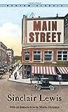 Main Street (Bantam Classics)
