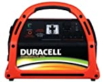 Duracell DRPP600 Powerpack 600 Jump S...