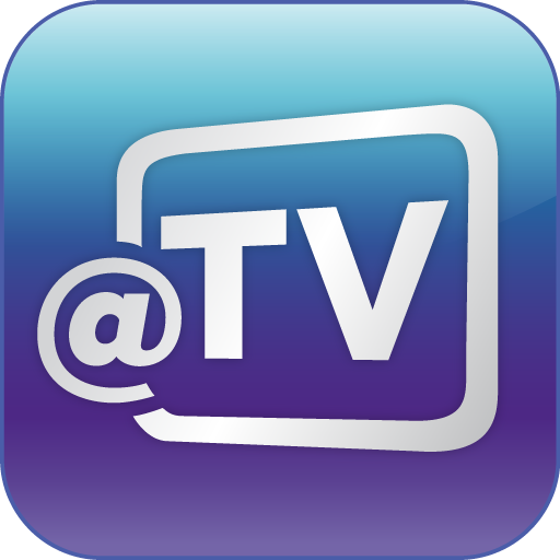 Belkin @TV for Android Free (Slingbox Software compare prices)