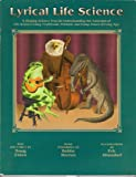 Lyrical Life Science, Vol. 1