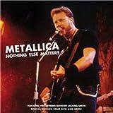 Nothing Else Matters [DVD] [Import]