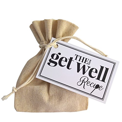 the-little-get-well-recipe-a-unique-gift-bag-to-say-get-well-soon-to-a-loved-one