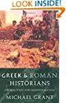 Greek and Roman Historians: Informati...