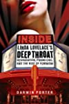 Inside Linda Lovelace's Deep Throat:...