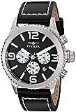Invicta Watch 1427