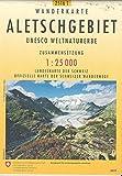 Aletschgebiet: BUNT2516T