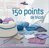 "Afficher ""150 points de tricot"""
