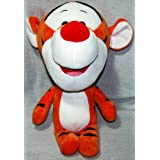 """Disney Winnie the Pooh Tigger 14"""" Plush with Larger Head than Body at Sears.com"""