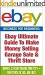 EBay: Make Money Online - Ebay Guide...