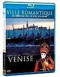 echange, troc VENISE (blu-ray) [Blu-ray]