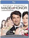Made of Honor [Blu-ray] (Bilingual)