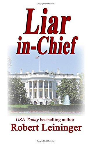 Liar-In-Chief