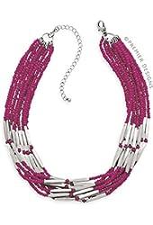 Premier Berry Bright Necklace