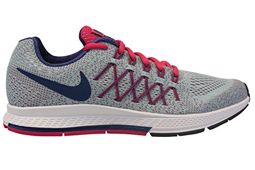 Nike Zoom Pegasus 32 Grade School Big Kids Running Shoes, 5.5