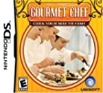 Gorumet Chef (English / French)