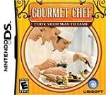 Gorumet Chef (English / French)